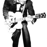 Rock Soloing 101: Chuck Berry Style Guitar Lick