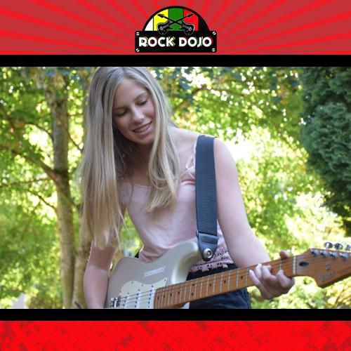 Rock_Dojo_5-tips-help-child-develop-guitar-practice-habit