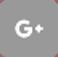 Rock_Dojo_Google_Plus