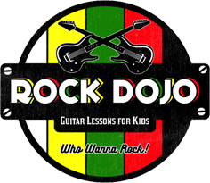 Rock_Dojo_ID_LOGO