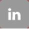 Rock_Dojo_Linkedin