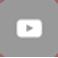 Rock_Dojo_YouTube