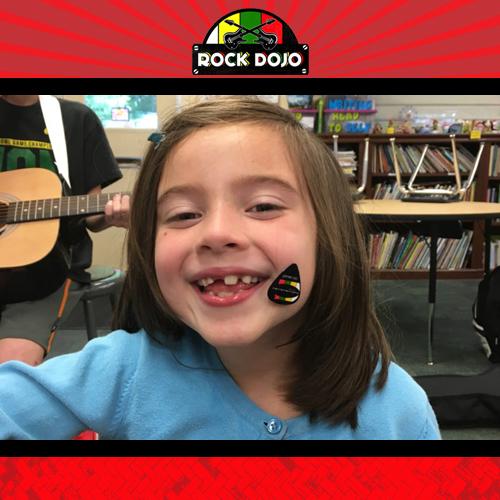 Rock_Dojo_celebrating-an-awesome-quarter-of-group-guitar-lessons