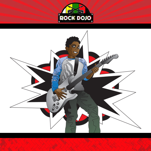 Rock_Dojo_practice-bed-maximum-guitar-power