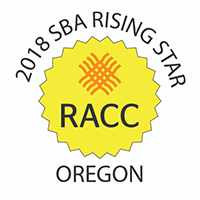 RACC_award