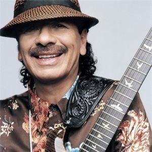 Rock_Dojo_Santana