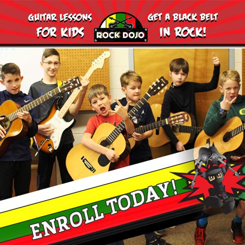 Rock_Dojo_Award-Winning Guitar Lessons For Kids_ Enroll Today_01