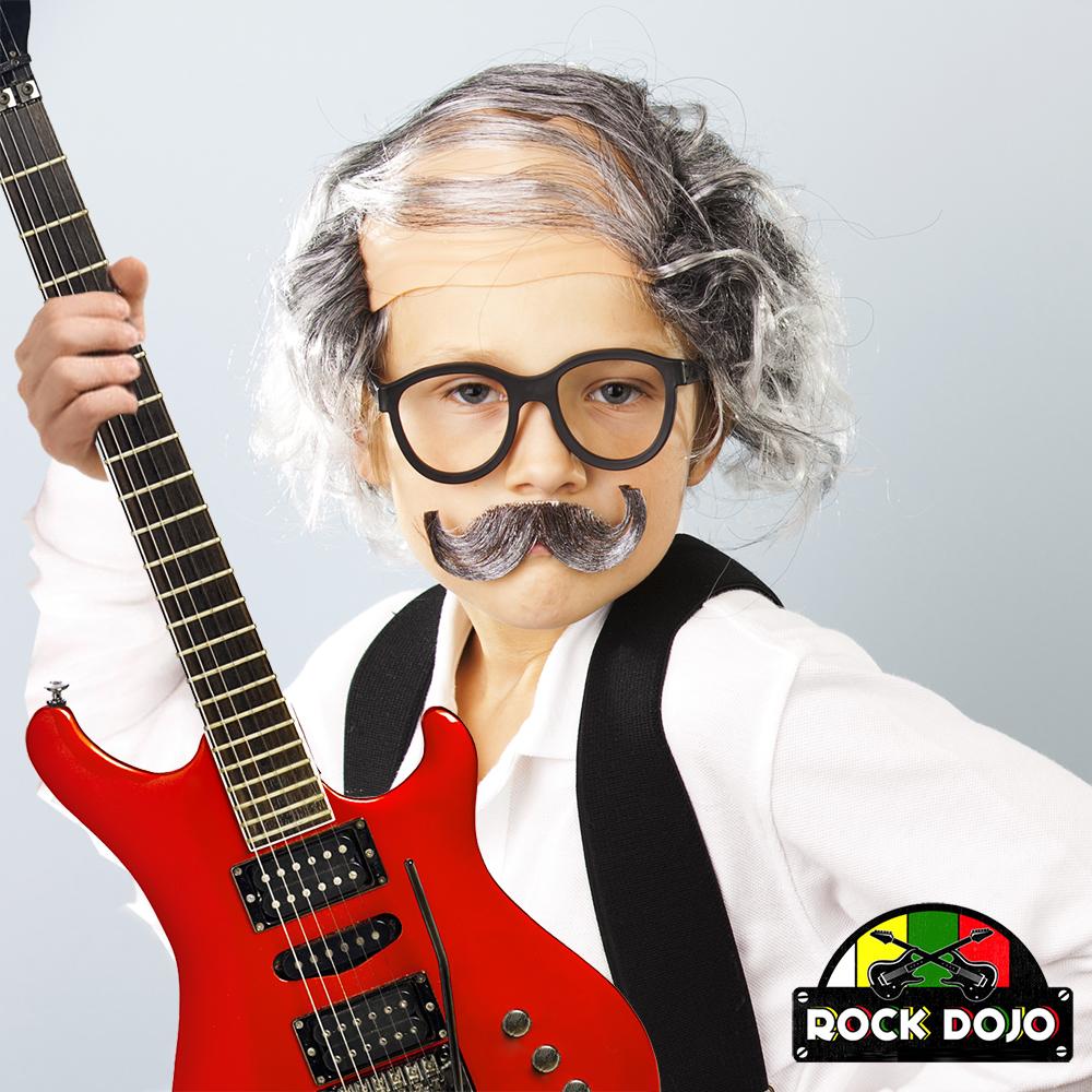 Rock_Dojo_guitar-lessons-for-kids-long-term-benefits